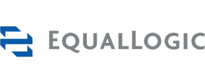 Equal Logic Logo