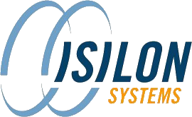 Isilon Systems Logo