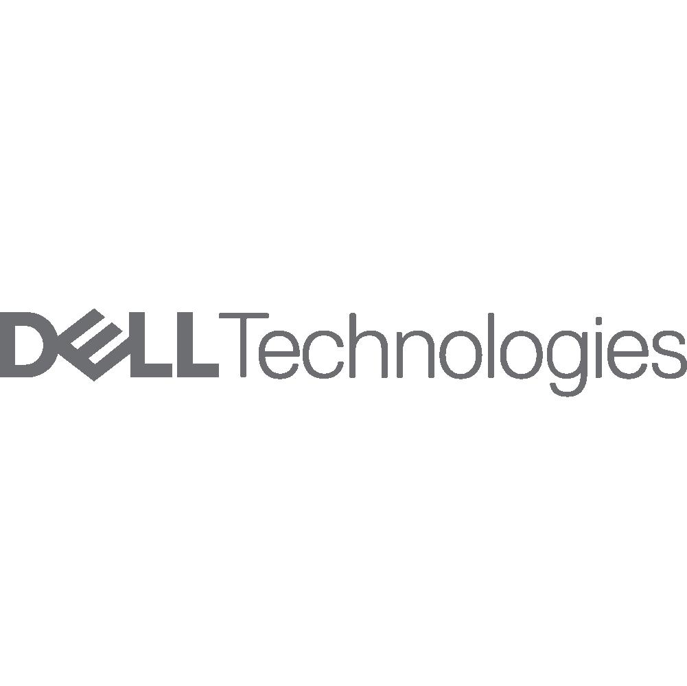 Dell Technologies Forum | Dell Technologies Spain