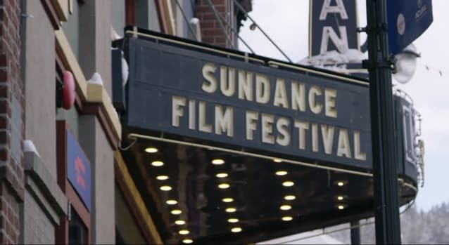 Sundance | Dell Technologies United States