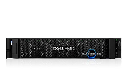 Dell EMC Data Domain DD3300