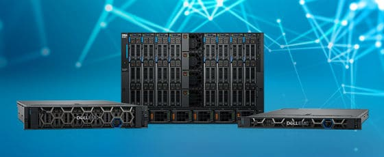vSAN Ready Nodes for Hyperconverged Infrastructure | Dell EMC US | Dell Technologies US