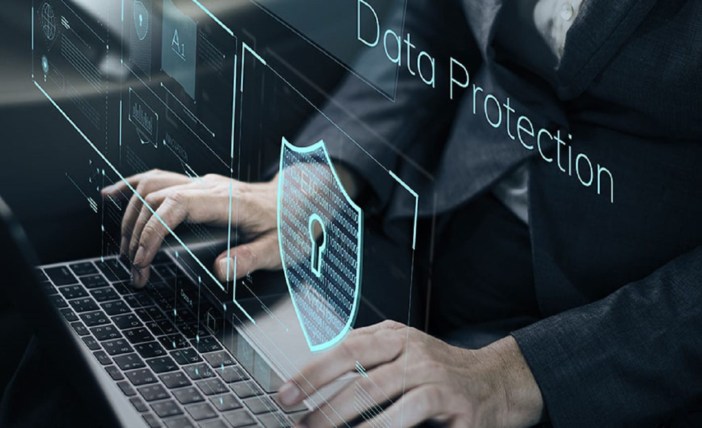 Dell EMC Data Protection