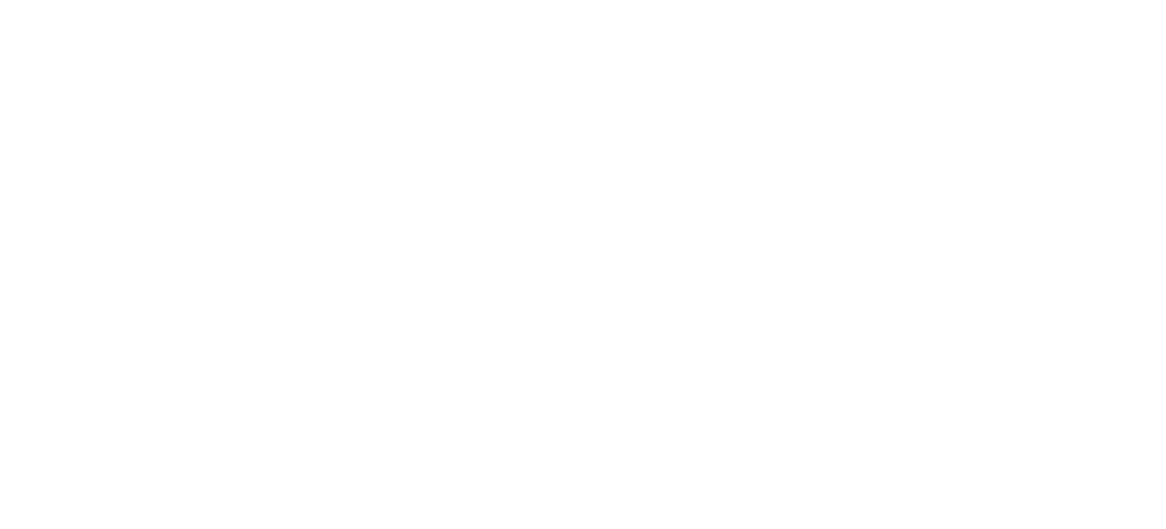 Data Protection School districts need to protect sensitive data and ensure that data is encrypted at rest and in tran