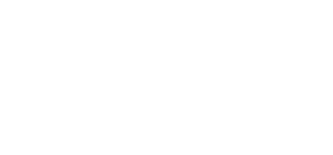 Why Dell Technologies Security Solutions With Dell Technologies security solutions, you can create the right balance