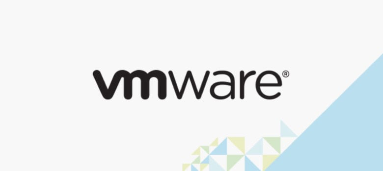 VMWare Big Data Extension of VMWare vSphere