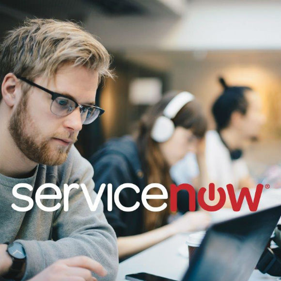 OpenManage Integration with ServiceNow